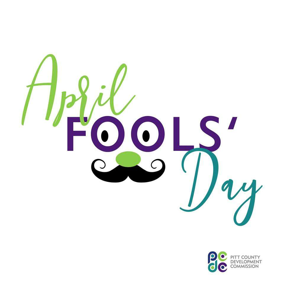 April Fools' Day Wishes