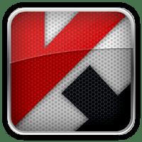 Kaspersky TDSSKiller Free Software Download