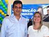 Vivaldo Lessa vence a eleição e será o prefeito de Roncador