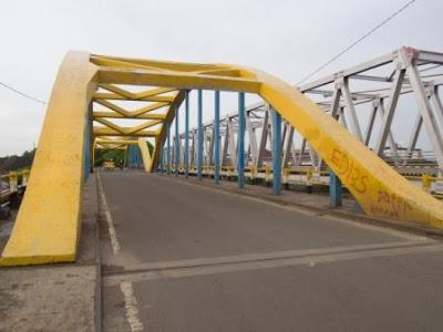 jembatan ogan