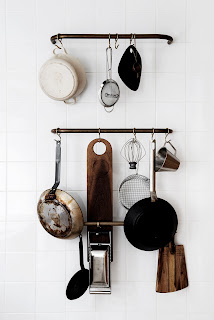 ulozny prostor v kuchyni