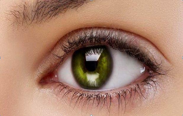 Kelainan Retina Mata