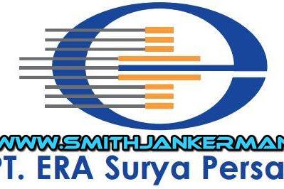 Lowongan PT. Era Surya Group Pekanbaru Juni 2018