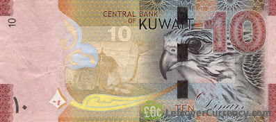 countries and currency - part 4