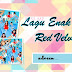 Lagu Enak Red Velvet