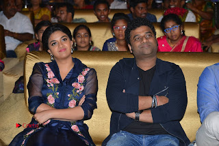 Nenu Local Audio Launch Stills  0211.JPG