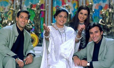 Hum Saath Saath Hain Images, Hum Saath Saath Hain Wallpapers, Hum Saath Saath Hain HD Pictures, Photo