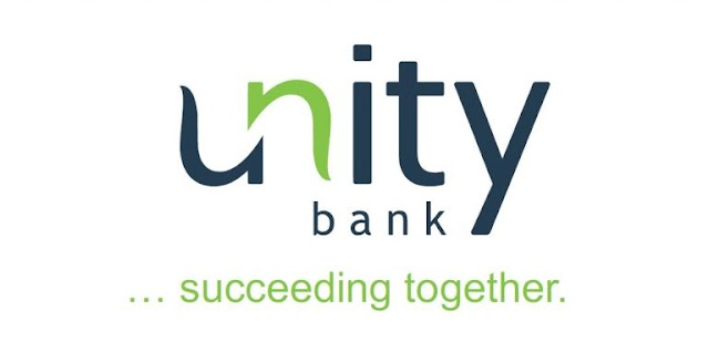 Unity Bank Assures Customers of Data Confidentiality