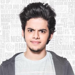 Darsheel safary age, now, movies, parents, family, upcoming movies, photos, recent photos, current photo, movies of , dance, ad