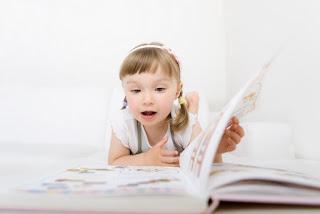 قصص اطفال جميله