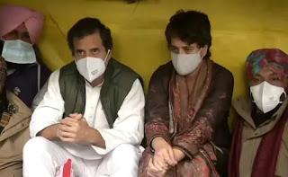 congress-protest-continue-rahul-gandhi