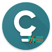 Collateral Create Notifications Pro APK