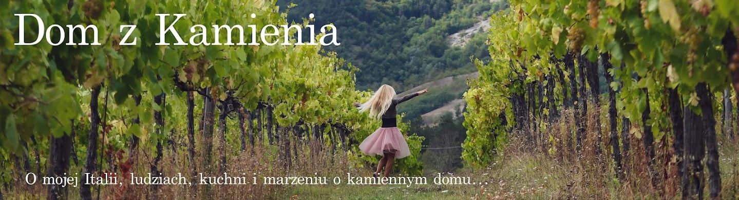 | Domzkamienia.com