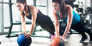 Programa 21x21 Especialista em moldar corpos slim, Lincoln Cavalcante traz às mulheres uma novidade que mudará radicalmente suas formas físicas para o próximo verão.