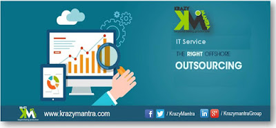 It Services in Ahmedabad