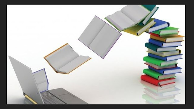 أفضل محرك بحث عن الكتب أكثر من 28 مليون كتاب مجانا