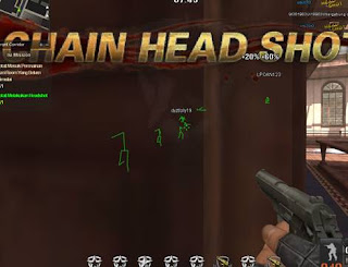 Link Download File Cheats Point Blank 12 Juni 2019