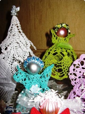 ангелы своими руками, ангелы рождественские, ангелы на елку, ангелочек, своими руками, фото-идеи, ангельское рукоделие, новогоднее, рукоделие, рождественское рукоделие, к Новому году, к Рождеству, идеи ангелов, ангелы, День Ангела, День Влюбленных, идеи, лепка, мастер-класс, мука-соль, Новый год, Пасха, Рождество, рукоделие новогоднее, рукоделие пасхальное, рукоделие праздничное, рукоделие рождественское, фигурки, коллекция, http://handm