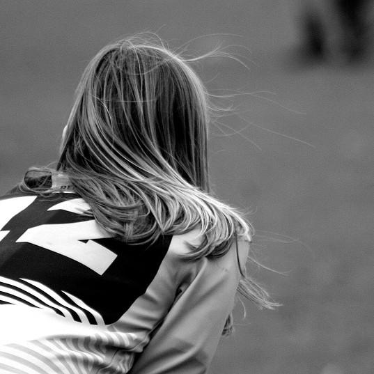 Reporte Rugby ▶️ 04 de junio 2021