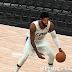 Paul George Face and Body Model By Takeshi [FOR 2K20]