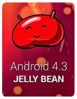apa itu android jelly bean 4 3 » hyasaremar ga