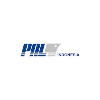 Lowongan Kerja PT. PAL Indonesia Terbaru