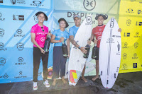 anglet pro podium0290DeeplyProAnglet19Poullenot
