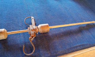 alat-alat yang perlu dipersiapkan saat beternak lele