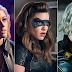 """""""Arrow"""" ganhará um spin-off focado nas Canários"""