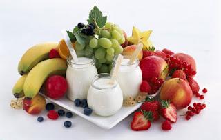Đau dạ dày nên ăn gì ? và không nên ăn gì ?