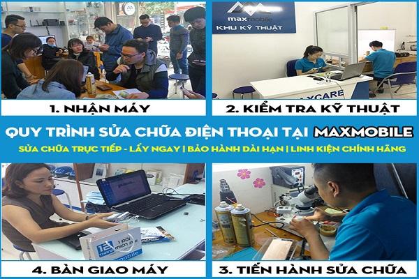 thay-man-hinh-iphone-6s-chinh-hang