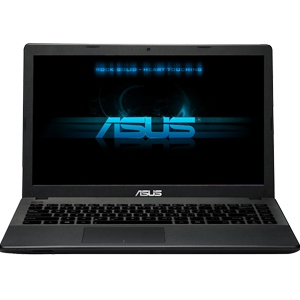 ASUS P450LD Windows 8.1 64bit drivers