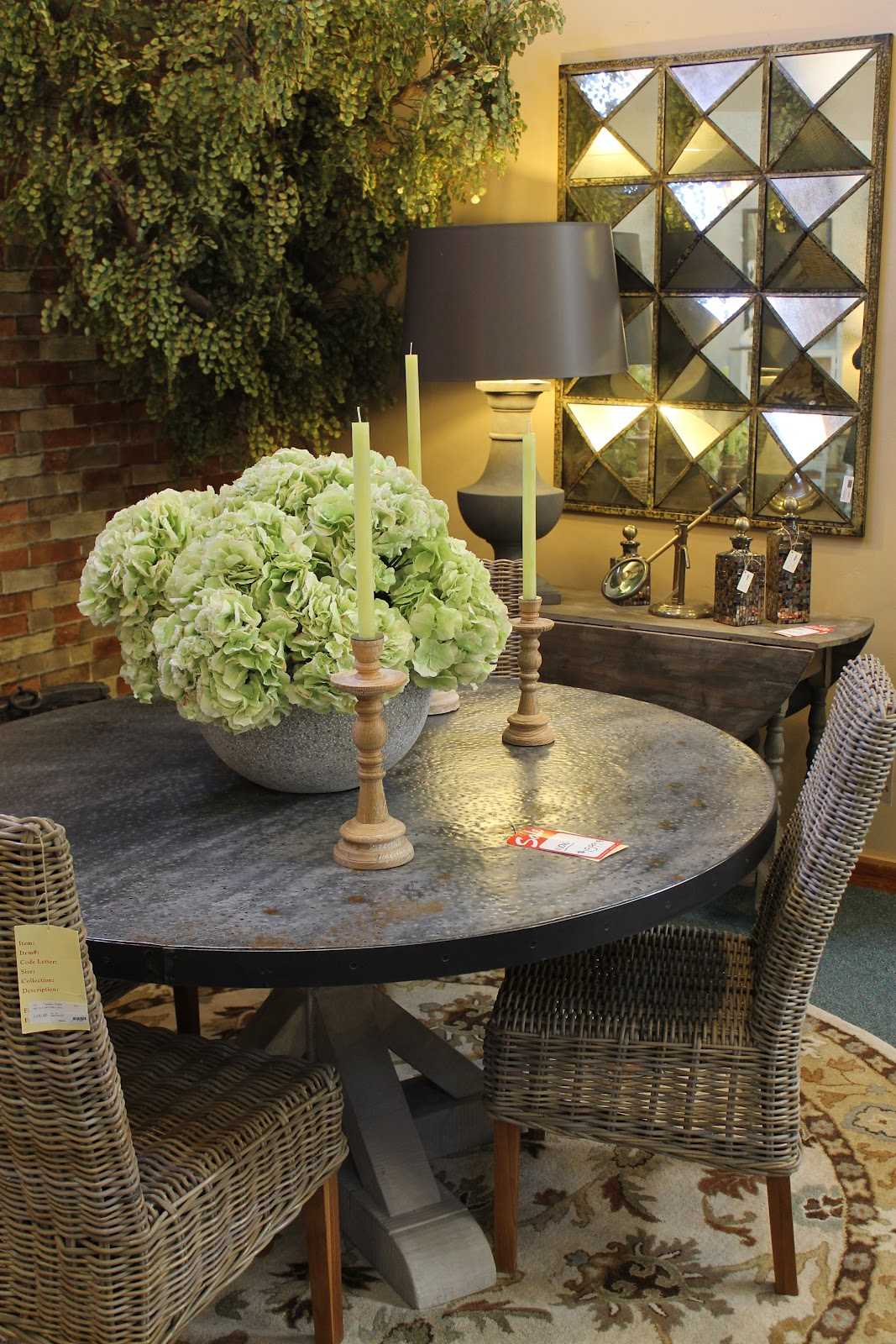 Door County Interiors And Design Is Top Notch For Your Hom Home Away From You Will Find It All Here In This Very Special