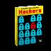Hackers. Los Piratas del Chip y de Internet 2001 - Claudio Hernández