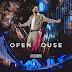 [News] Dilsinho divulga o teaser oficial e capa de Open House