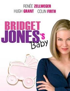 فيلم Bridget Joness Baby 2016 مترجم