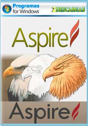 Vectric Aspire Pro (2021) (Multilenguaje) Español [Mega]