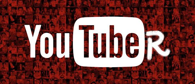 Inilah Tips Menjadi Youtuber Agar Mendapat Uang Dari Youtube - Maswisnu.com