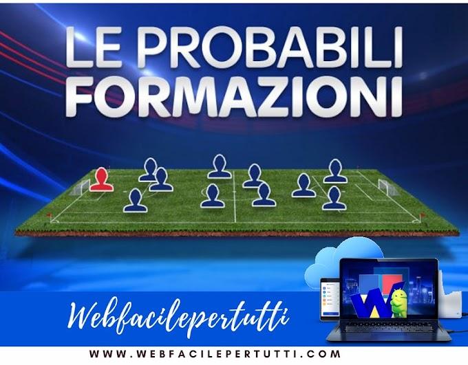 Atalanta - Cagliari Streaming e Probabili Formazioni (02/09/18)
