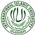 Jobs in International Islamic University