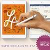 Apple iPad Mini : Details
