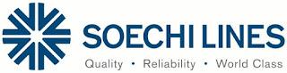 Soechi lines logo