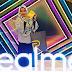 realme Buds Air & realme 5i - kombo buat peminat estetik & muzik
