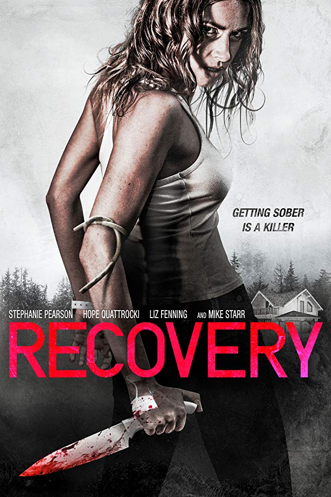 Download Recovery (2019) WEB-DL Subtitle Indonesia