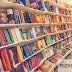 Teknik dan Trik Copywriting Covert Selling untuk Closing Penjualan Buku