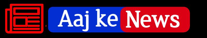 Aaj ke News - Tech news, Make Money, digital marketing, other informative topics