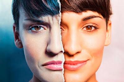 Mengenali Penyakit Gangguan Bipolar Sejak Dini