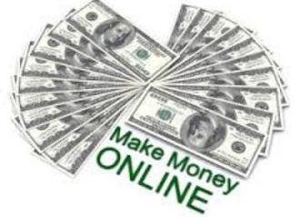 Cara Mendapatkan Dollar dari Internet Sudah Banyak yang Berhasil - Untuk Pemula dan Para Blogger