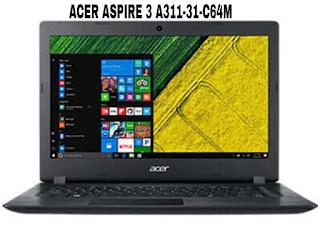 Mantap!!! 7 Laptop Murah Terbaik 2021!!