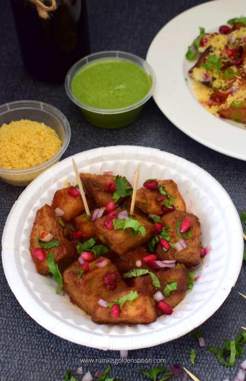 aloo chaat, aloo chaat recipe, recipe of aloo chaat, aloo chaat ki recipe, potato chaat, potato chaat recipe, delhi aloo chaat recipe, how to make potato chaat, spicy aloo chaat recipe, how to make aloo chaat, Indian chaat recipe, Indian chaat recipes, chaat recipe, recipe for chaat, recipes of chaat, chaat papdi recipe, chaat recipe Indian, indian street food, list of indian street food, recipes for Indian street food, recipes of Indian street food, best Indian street food recipes, Indian street food recipes, Indian snack recipe, Indian snack recipes, Indian snacks recipes for evening, Indian snacks easy recipes, Rumki's Golden Spoon